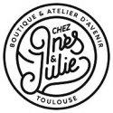 Chez Inès & Julie